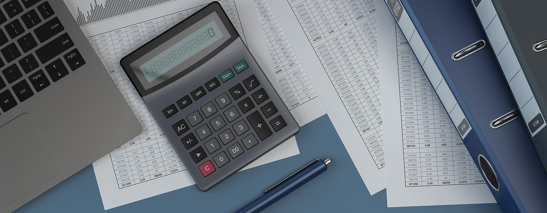 Badanie sprawozdań finansowych Lublin